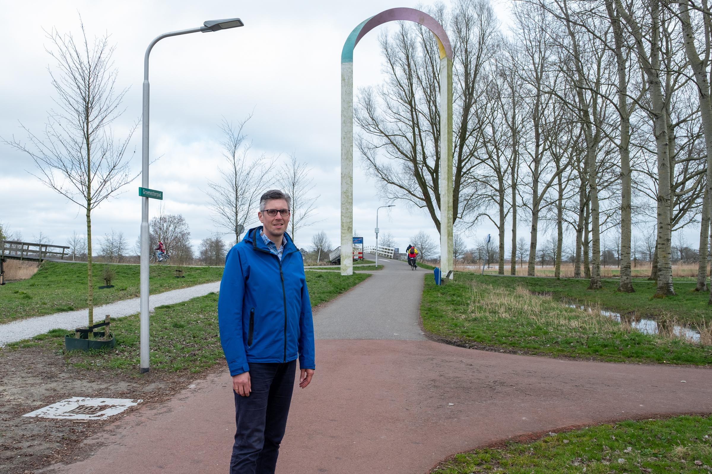 Christiaan Wallet